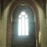 Sint-Egidiuskerk, Sint-Gillis-bij-Dendermonde. Gebr. Daem 1924.