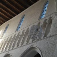 Aardenburg, Sint-Bavokerk