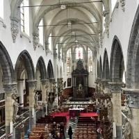 Sint-Jan Baptistkerk