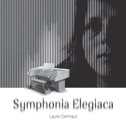 afbeelding_symphoniaelegiaca_lightbox