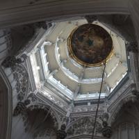 Antwerpen, kathedraal.